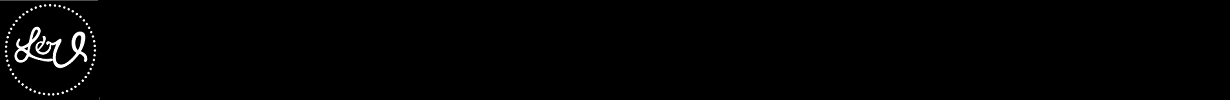 logo_1230x100