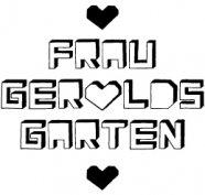 logo_Gerolds